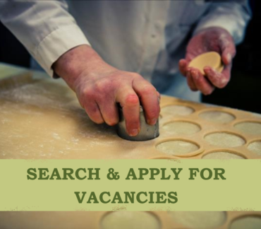 Search and Apply for Vacancies
